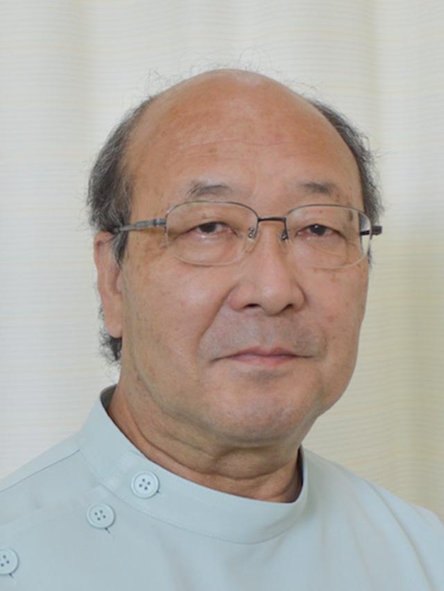 増田 豊(ますだ ゆたか)