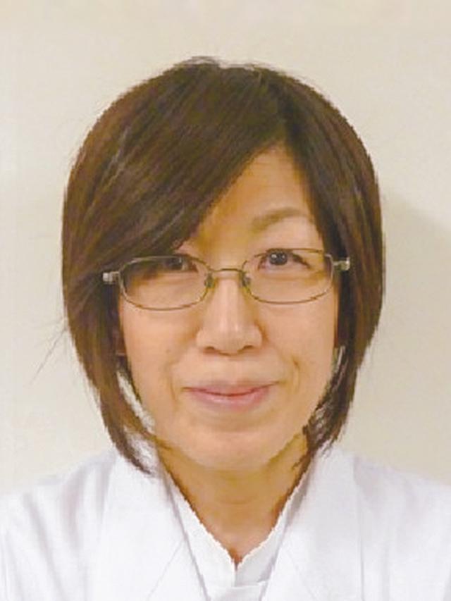 志賀 千鶴子(しが ちずこ)
