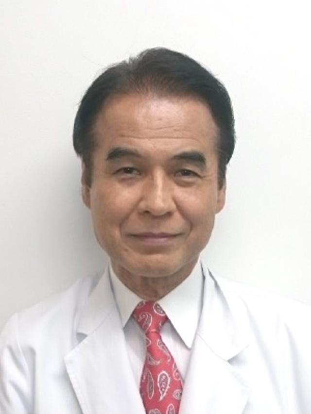 大澤 美貴雄(おおさわ みきお)